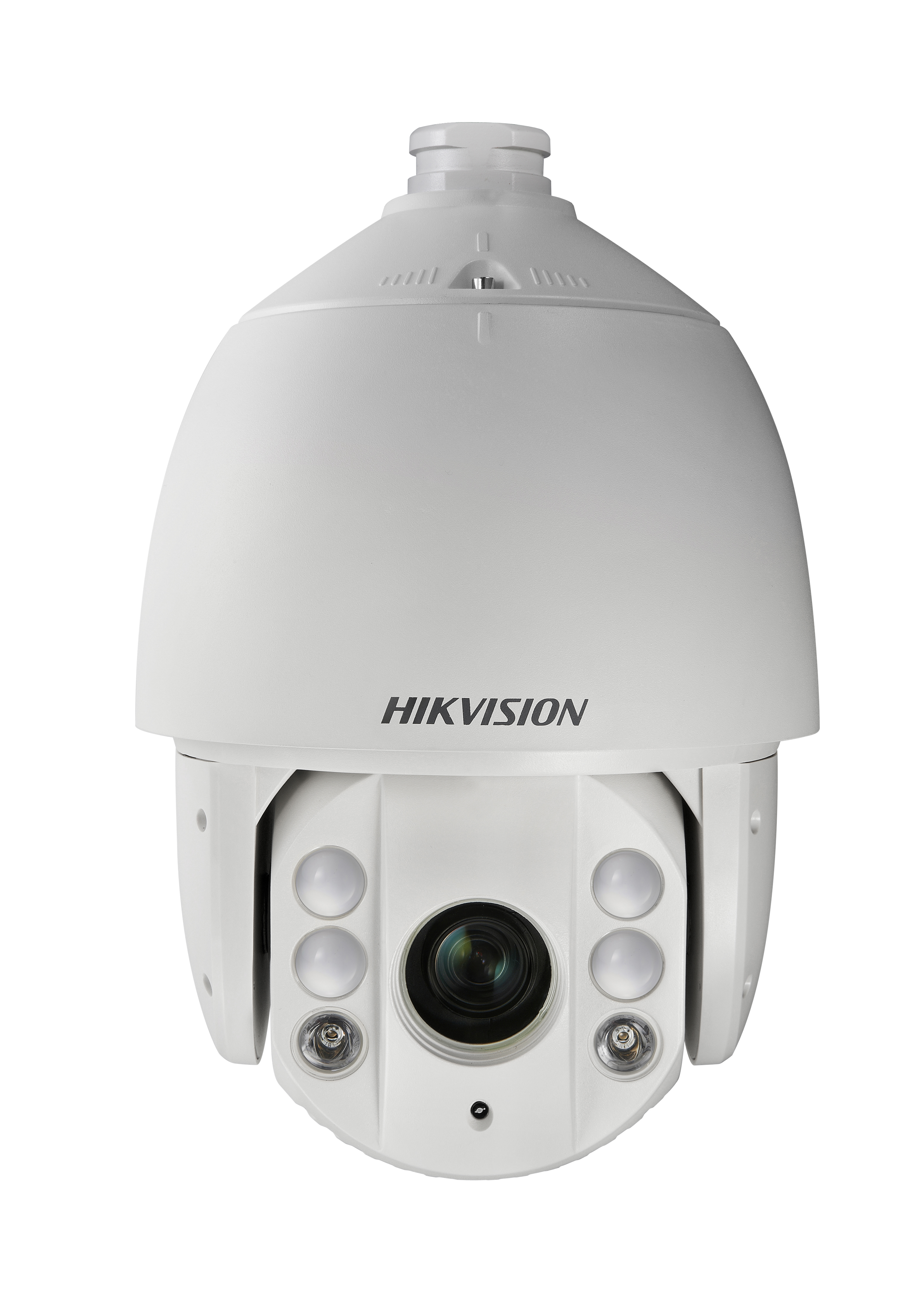 Hikvision DS-2AE7232TI-A