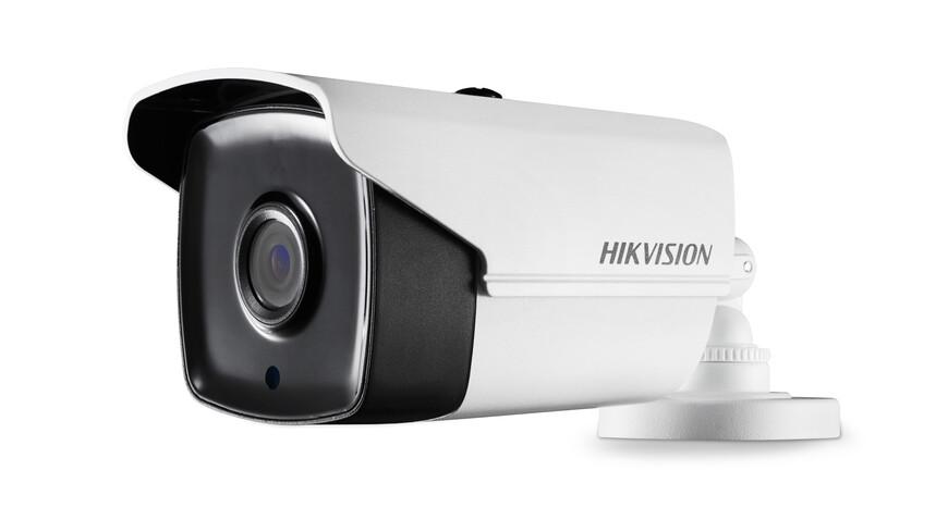 Hikvision DS-2CE16C0T-IT3 3.6mm