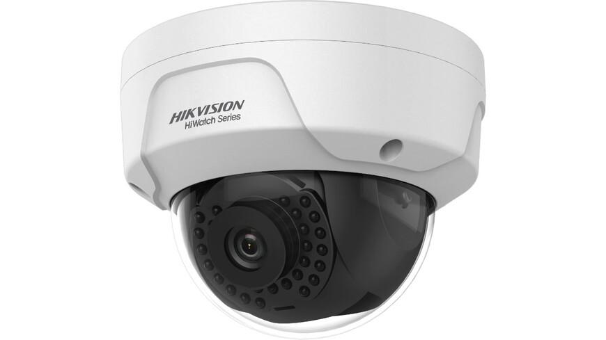 Hikvision HiWatch HWI-D140H(2.8mm)