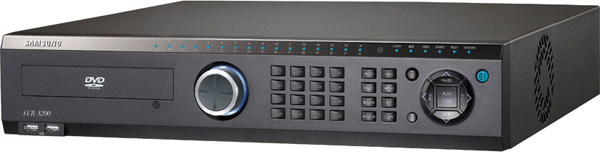 Samsung SVR-3200-3