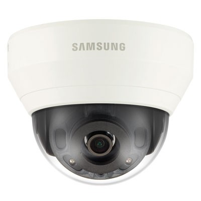 Samsung QND-6020R 2MP