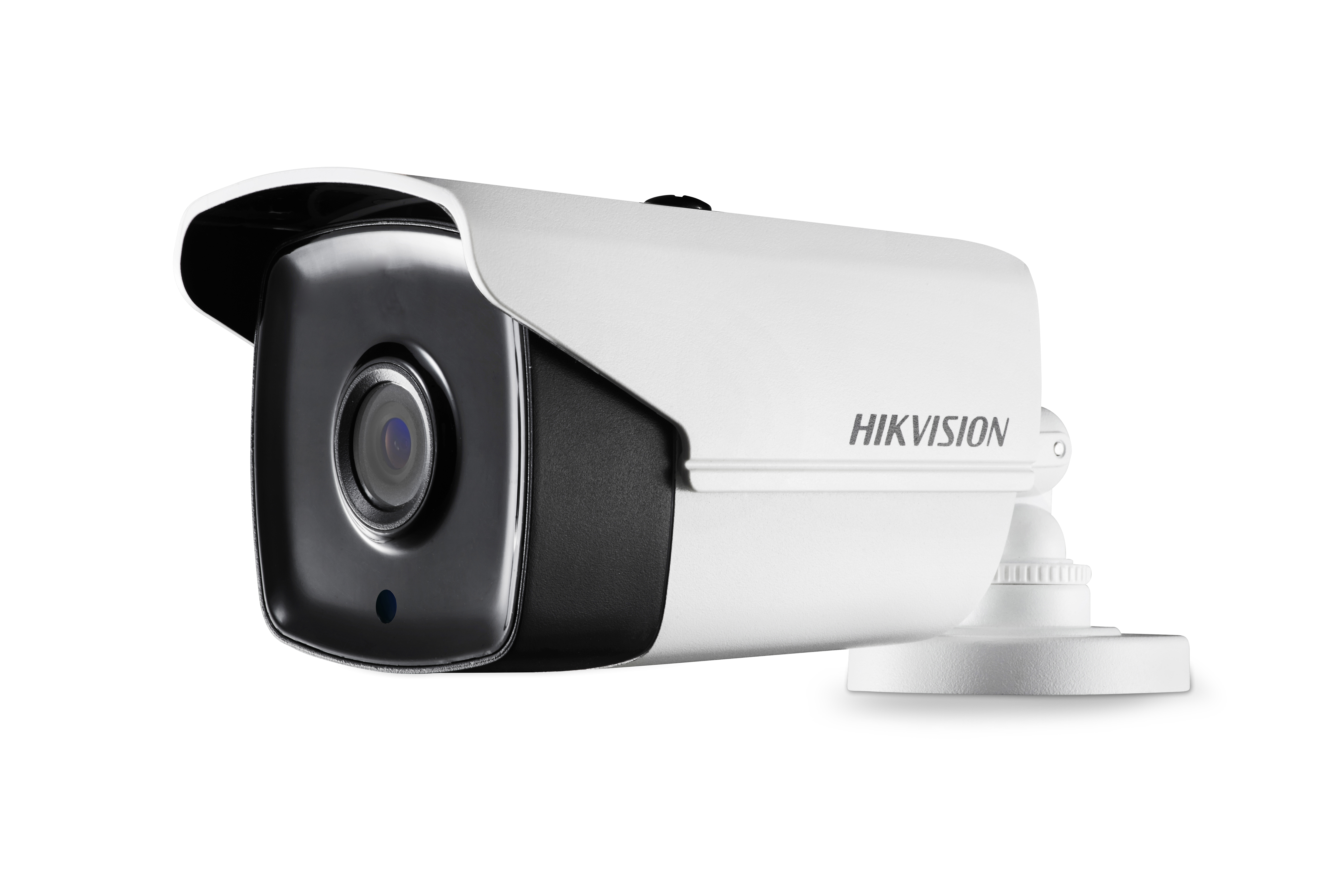 Hikvision DS-2CE16C0T-IT1F 3.6mm