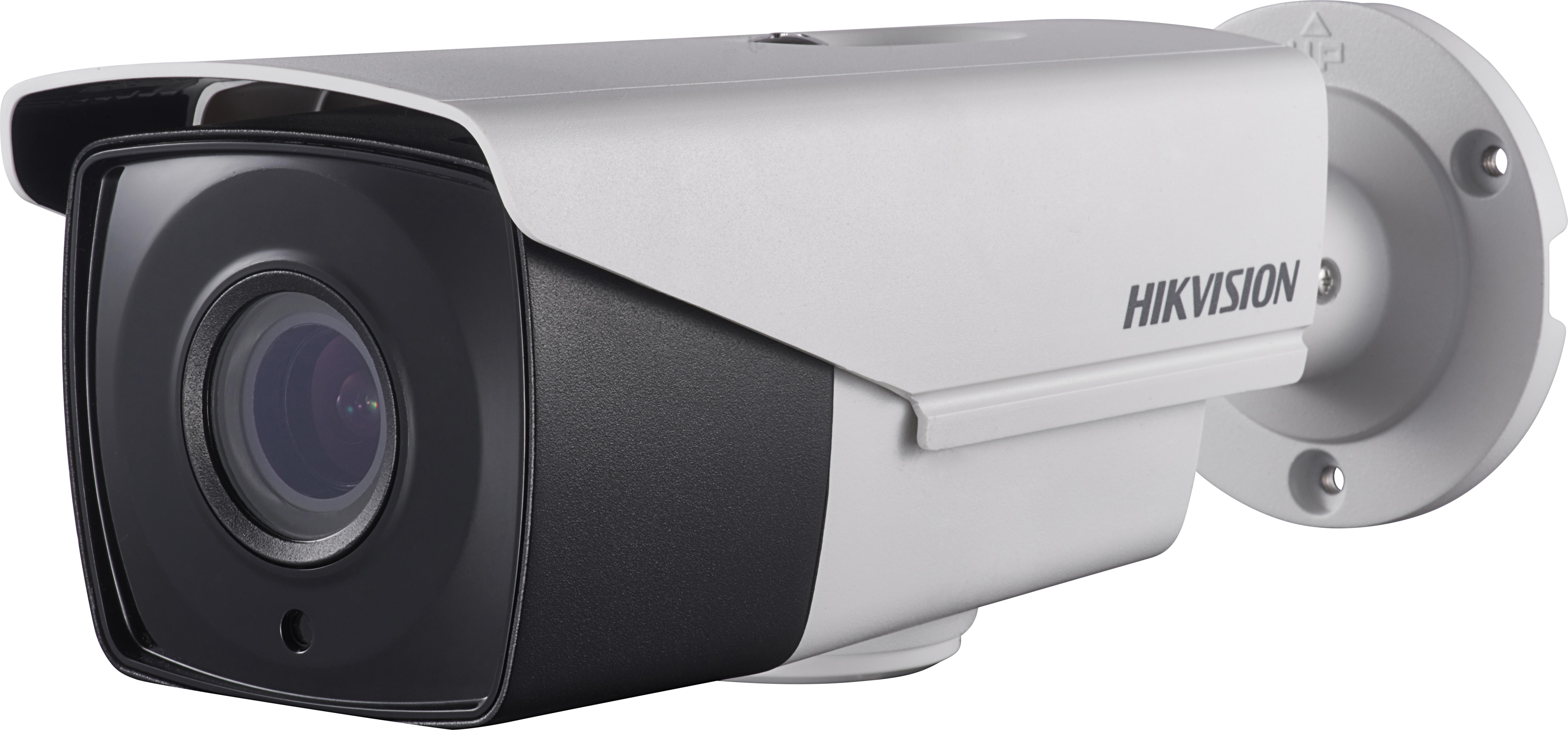 Hikvision DS-2CE16D8T-AIT3Z 2.8-12mm