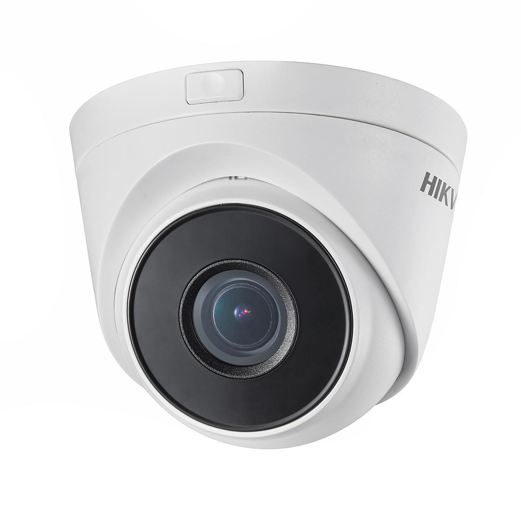 Hikvision DS-2CD1323G0-I 2.8mm