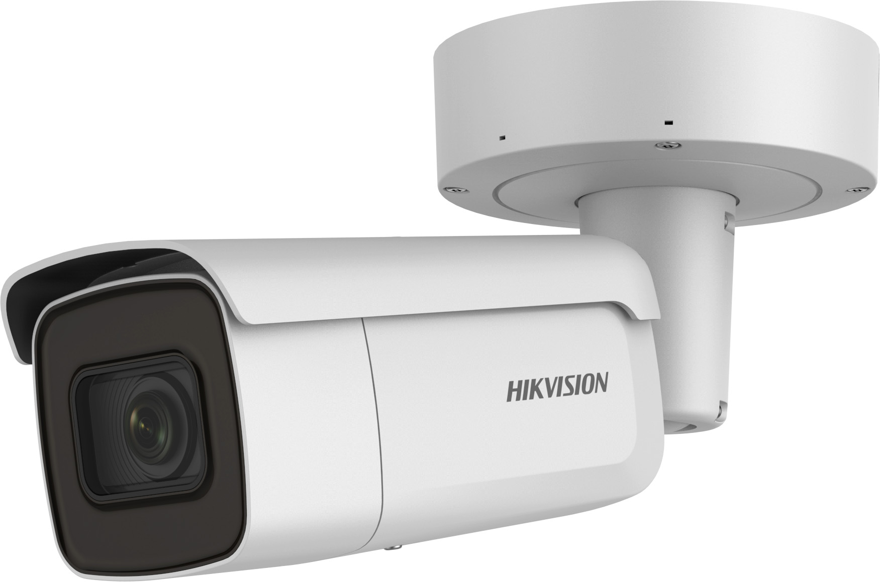 Hikvision DS-2CD2683G0-IZS 2.8-12mm