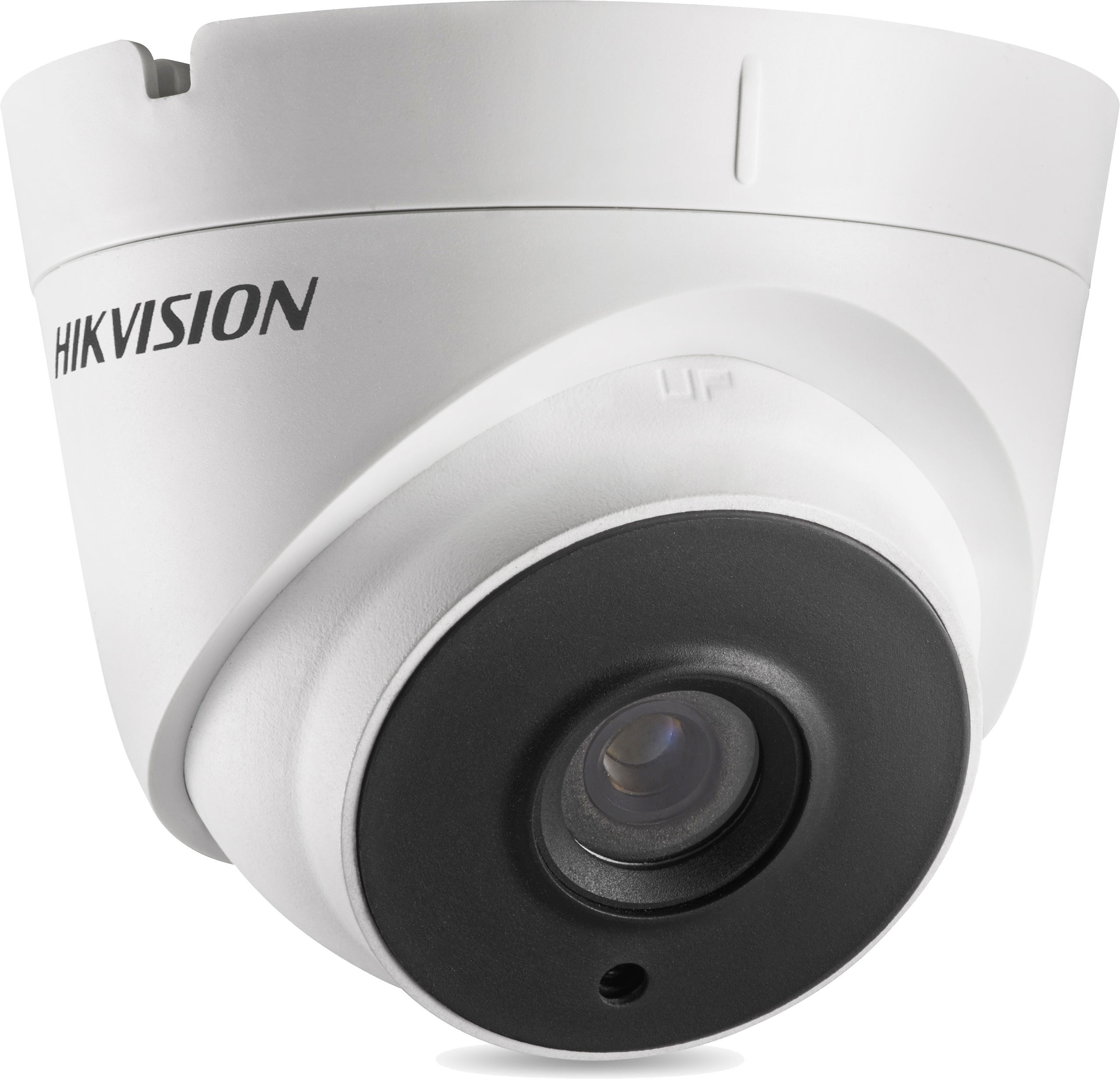 Hikvision DS-2CE56C0T-IT1 3.6mm