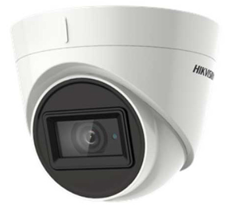 Hikvision DS-2CE78H8T-IT3F 3.6mm