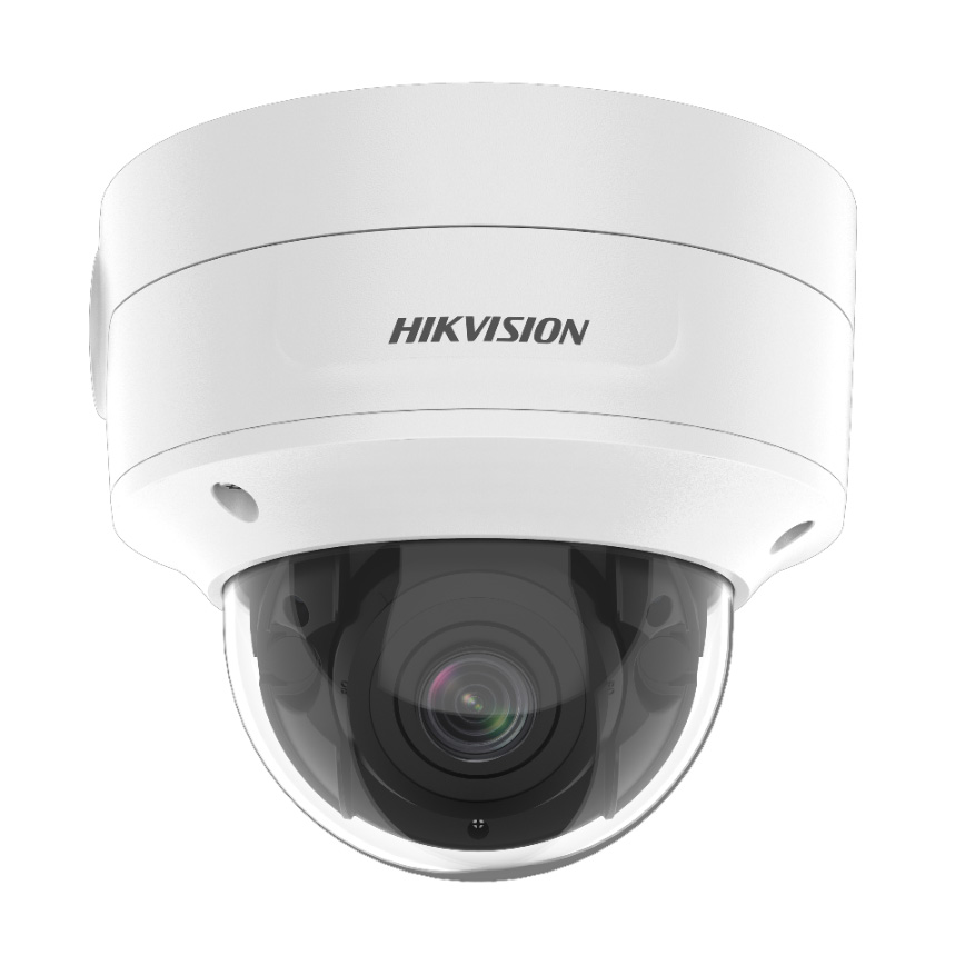 Hikvision DS-2CD2786G2-IZS 2.8-12MM
