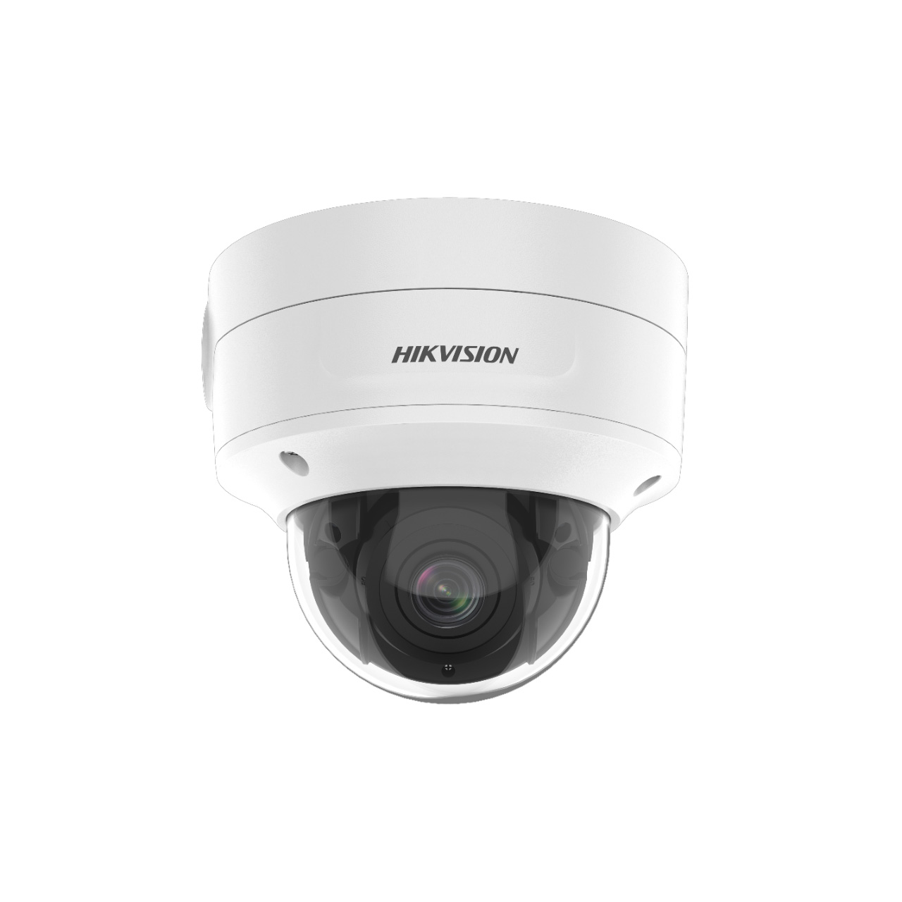Hikvision DS-2CD2746G2-IZS(2.8-12mm)