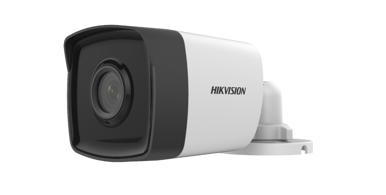 Hikvision DS-2CE17D0T-IT5F(3.6mm)(C)