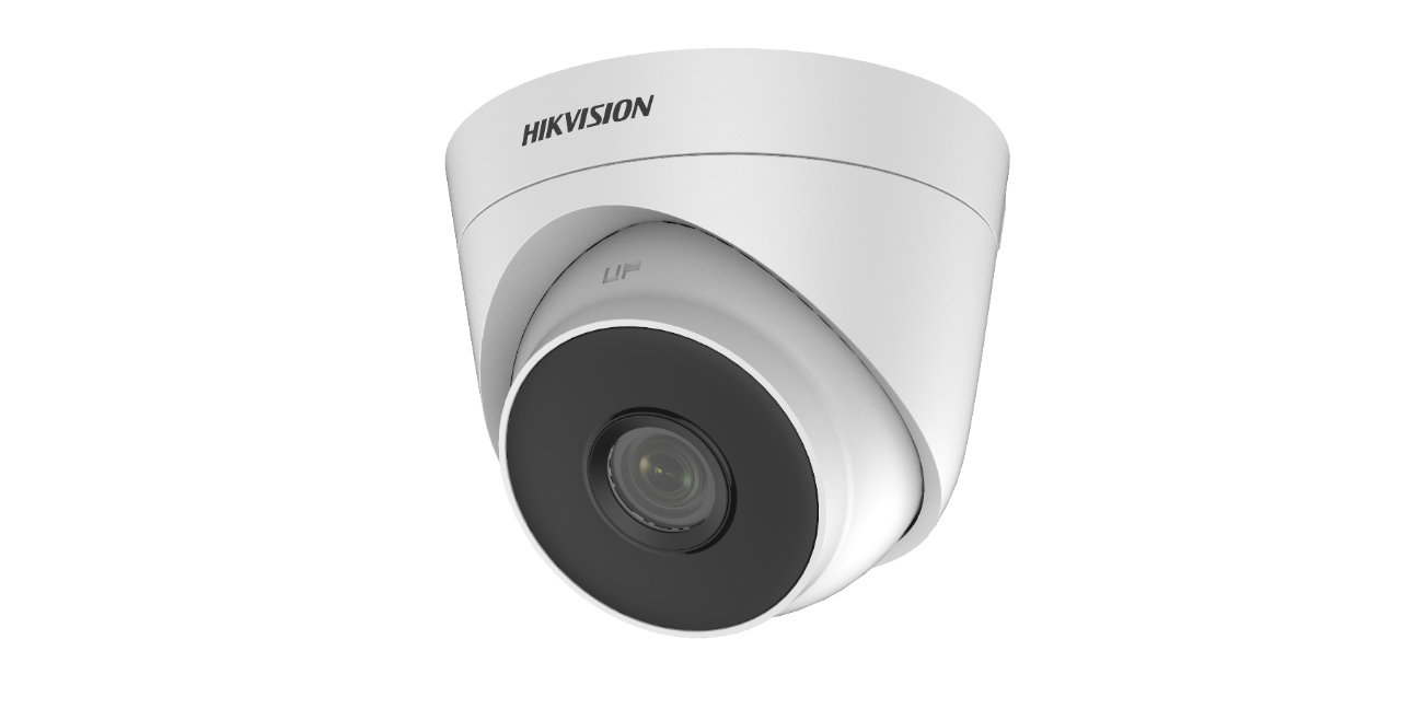 Hikvision DS-2CE56D0T-IT3F(2.8mm)(C)