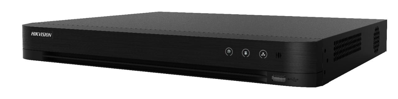 Hikvision IDS-7204HUHI-M2/FA