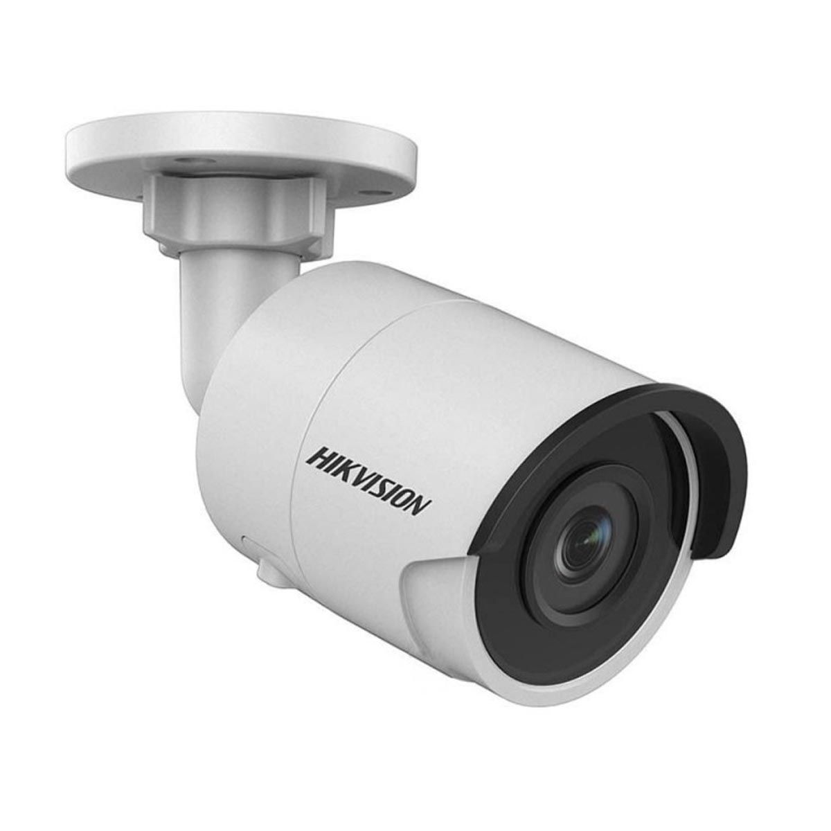 Hikvision DS-2CD2043G0-I(2.8mm)