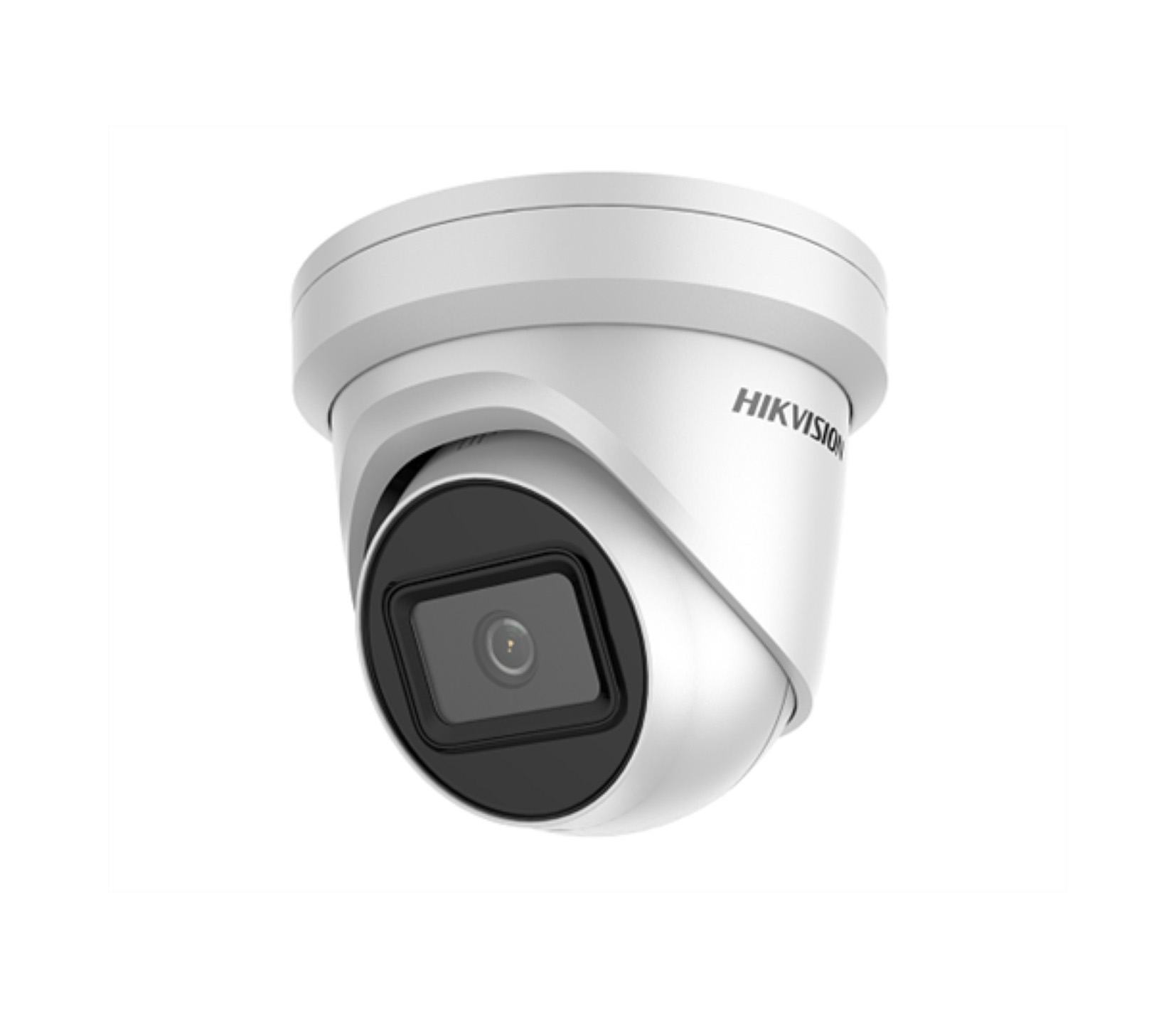 Hikvision DS-2CD2365FWD-I(2.8mm)