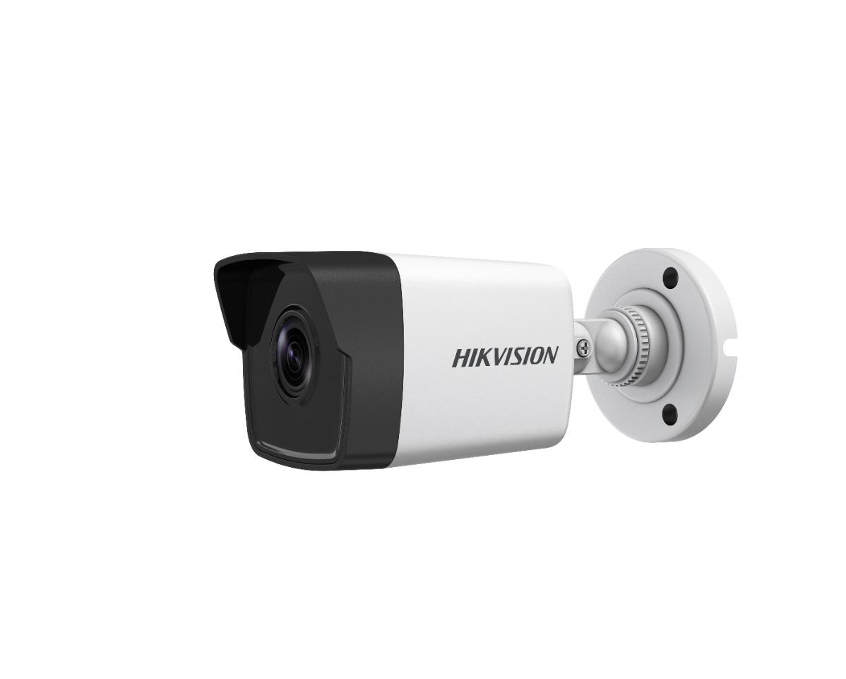 Hikvision DS-2CD1023G0E-I(2.8mm)